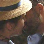 Anticipazioni Una Vita: LOLITA assiste ad un bacio tra FELIPE e HUERTAS!