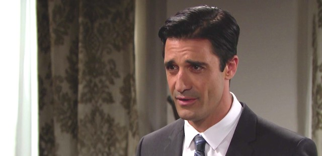 GILLES MARINI / Beautiful