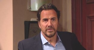 THORSTEN KAYE (Ridge Forrester) / Beautiful