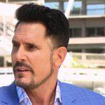 Beautiful, anticipazioni americane: Bill nasconde la vittoria della Spectra Fashions a Montecarlo