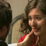 Anticipazioni Il Segreto: CAMILA confessa a HERNANDO di essere incinta!