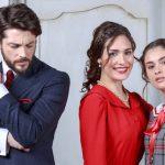 Il Segreto, anticipazioni spagnole: HERNANDO, CAMILA e BEATRIZ lasciano la soap?