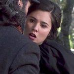 Anticipazioni Il Segreto: MARIA faccia a faccia con suo padre SEVERIANO