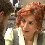 Anticipazioni Il Segreto: FE spiega a MAURICIO perché si sente in debito con CARIDAD!