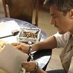 Anticipazioni Una Vita: MAURO scopre che HUMILDAD ha avvelenato TERESA con le sue missive!