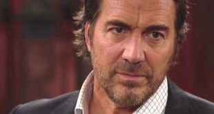 RIDGE (Thorsten Kaye)