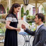 Tempesta d'amore, anticipazioni puntate italiane: Adrian rinuncia a Clara… e poi le chiede di sposarlo! Melli fa un miracolo…