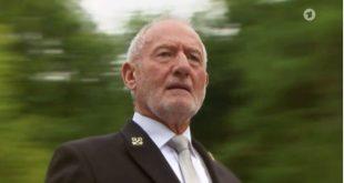 Alfons malato, ARD (Screenshot)