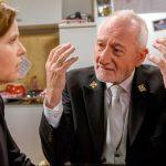 Tempesta d'amore, anticipazioni puntate tedesche: Alfons perde tutto! Melli si innamora di…