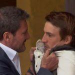 Tempesta d'amore, anticipazioni tedesche: Christoph scopre che Viktor ama Alicia