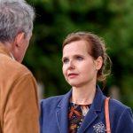Tempesta d'amore, anticipazioni puntate tedesche: salta il matrimonio di Melli e Wanja!