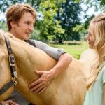 Tempesta d'amore, anticipazioni puntate tedesche: Alicia capisce di amare Viktor! Ma lui…
