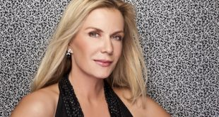 BROOKE LOGAN / Beautiful