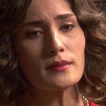 Anticipazioni Il Segreto: CAMILA cerca soldi per aiutare BELEN, la figlia di NESTOR GARRION