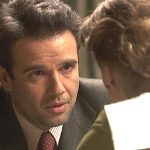 Anticipazioni Il Segreto: CARMELO chiede a ADELA di fuggire con lui!