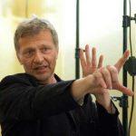 Un posto al sole: Tv Soap intervista FABIO SABBIONI, produttore creativo