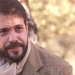 Anticipazioni Il Segreto: SEVERO mette in scena la sua morte e lascia PUENTE VIEJO!