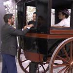 Anticipazioni Una Vita: LEANDRO e JULIANA lasciano ACACIAS senza rappacificarsi con SUSANA!