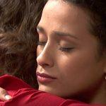 Anticipazioni Il Segreto: LUCIA confessa a CAMILA di essere sempre stata innamorata di NESTOR!!!