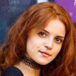 Anticipazioni Un posto al sole: LUDOVICA BIZZAGLIA sarà Anita Falco