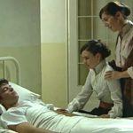 Anticipazioni Una Vita: LIBERTO procura a PABLO un dottore per l'operazione!