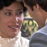 Una Vita, anticipazioni spagnole: ROSINA INCINTA, aspetta un figlio da LIBERTO!!!!