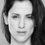 Una Vita, anticipazioni spagnole: SARA BALLESTEROS (ex ANGUSTIAS e CALVARIO a IL SEGRETO) entra nel cast?