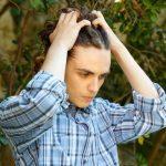 Anticipazioni Un posto al sole: il ritorno di Vittorio, un segreto per Matteo