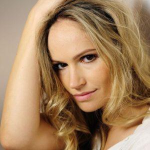 Isabell Ege / Jessica Bronckhorst, Tempesta d'amore (Foto listal.com)