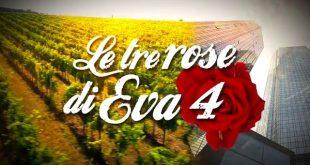 Fotogallery Le tre rose di Eva 4