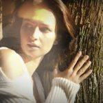 Le tre rose di Eva 4 - Anticipazioni Video Musica Sigla 01