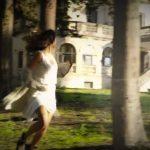 Le tre rose di Eva 4 - Anticipazioni Video Musica Sigla 02