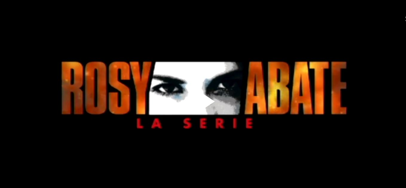ROSY ABATE 2, anticipazioni seconda puntata di venerdì 20 se