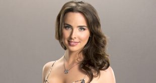 IVY (Ashleigh Brewer) / Beautiful