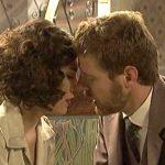 Anticipazioni Il Segreto: CAMILA sul punto di baciare NICOLAS!!!!