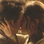 Il Segreto, anticipazioni spagnole: CARMELO e ADELA riusciranno a sposarsi!!!