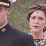 Il Segreto, anticipazioni spagnole: FRANCISCA fa saltare il matrimonio di CARMELO e ADELA