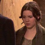 Anticipazioni Il Segreto: MATIAS chiede a MARCELA di sposarlo