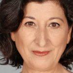 """Una vita, Montse Alcoverro: """"Tra URSULA e CAYETANA sarà lotta all'ultimo respiro"""""""