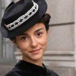 Una Vita, anticipazioni spagnole: SARA SIERRA sarà OLGA, la seconda figlia di URSULA!!!
