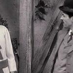 Anticipazioni Il Segreto: NICOLAS fa un omaggio a MARIANA!!!