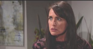Beautiful / QUINN FULLER (Rena Sofer)