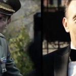 Le tre rose di Eva 4: RICCARDO POLIZZY CARBONELLI è Vittorio Astori, il nuovo cattivo!