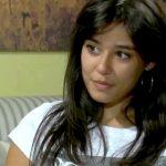 Anticipazioni Un posto al sole: ROSSELLA scopre il tradimento di PATRIZIO