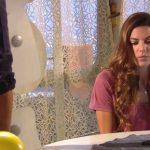 Anticipazioni Un posto al sole: ANGELA scopre cos'è successo e cerca di riavvicinarsi a FRANCO