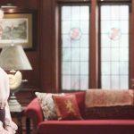 Beautiful, anticipazioni americane: STEFFY consiglia a BROOKE di non divorziare da BILL