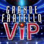 Grande Fratello Vip 2: anticipazioni semifinale di lunedì 27 novembre 2017