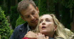 Nils e Beatrice, Tempesta d'amore © ARD/Christof Arnold