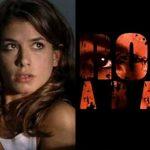 ROSY ABATE, anticipazioni terza puntata di domenica 26 novembre 2017