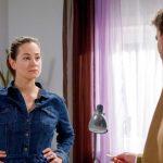 Tempesta d'amore, anticipazioni puntate tedesche: finta separazione per Tina! E Nils…